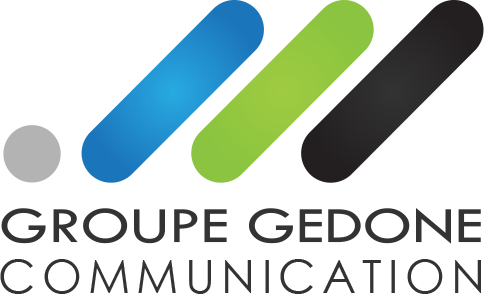 Groupe Gedone Communication