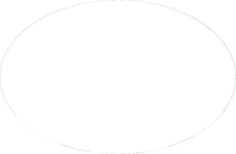 référencement site internet Pau, référencement site internet Bordeaux, référencement site internet Toulouse, agence de communication Pau, agence de communication Bordeaux, agence de communication Toulouse, création de sites internet Pau, création de sites internet Bordeaux, création de sites internet Toulouse